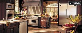 viking-kitchen-appliances-oven-dishwasher.jpg