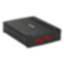 KX amps.png