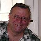 ram electric owner Rick Markwardt