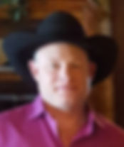 Ram electric journeyman electritian David Zimmerman