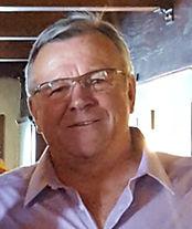 Owner Ram electric master electritian Rick markwardt