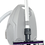 Thumbnail: Merlin V2 : la buse aspirateur haute performance