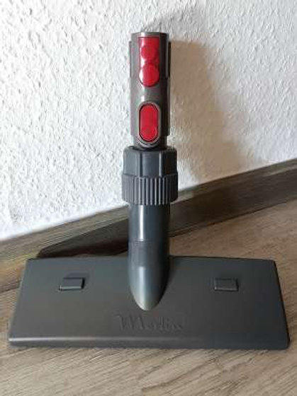 Adaptateur DYSONV8-V11