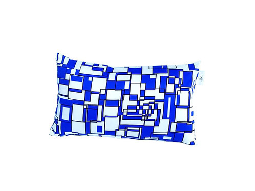 """Coussin """"Stockholm"""" collection THE CITY"""