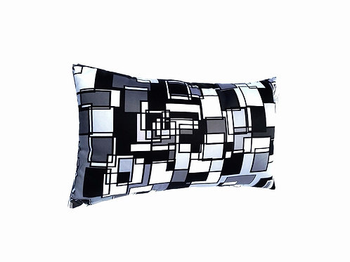 "Coussin ""New York"" collection THE CITY"