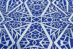 Nordic Blue - CLASSY