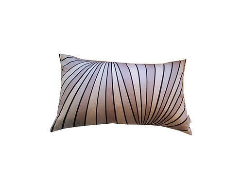 """Coussin """"Éventail"""" collection GEOMETRY"""