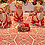 """Thumbnail: Nappe """"Chili Red"""" - Collection CLASSY"""