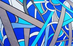 Blue Dreams - CLASSY