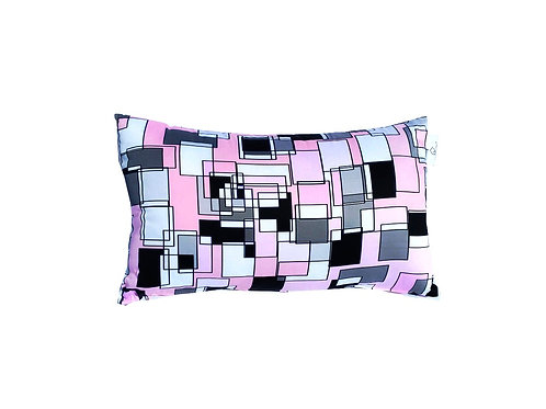 """Coussin """"Tokyo"""" collection THE CITY"""