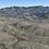 Thumbnail: Fremont County, CO - Flor-Colo Acres - Cotopaxi -CR18x-TR-50 (2.54-acres)
