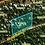 Thumbnail: Granville Loop Lot 1232 (1.745 acres)