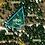 Thumbnail: Phillips Place Lot 676 (1.3 acres)