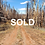 Thumbnail: Costilla County - Forbes Park - Strauss Drive Lot 848 (5.25 acres)