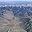 Thumbnail: Costilla County, Colorado - The Highlands - Whiskey Pass Rd Tract 34 (5 acres)