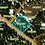 Thumbnail: Foy Place Lot 999 (1.076 acres) Well and Power Connected!!