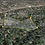 Thumbnail: Fremont County, CO - Flor-Colo Acres - Cotopaxi - 11th Trail-TR-53 (2.4-acres)