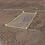 Thumbnail: ARIZONA - Apache County - Woodridge Ranch U8  - Road N5380 Lot 268 (37.02-acres)