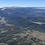 Thumbnail: Costilla County, Colorado - Forbes Park - Walters Lane Lot 1266 (1.62 acres)
