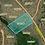 Thumbnail: Slegers Road Lot 2424 (5.49 acres)