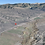 Thumbnail: Costilla County, Colorado - The Highlands - Whiskey Pass Rd Tract 23 (5.1 acres)