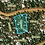 Thumbnail: Wagon Mesa Loop Lot 308