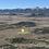 Thumbnail: COLORADO - Fremont County - Cotopaxi - 31st Trail TR-8 (2.4-acres)
