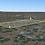 Thumbnail: ARIZONA - Apache County - Cedar Ridge - Road N3323 Lot 60 (1.02-acres)