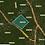 Thumbnail: Bolwell Lane Lot 3021 (1.41 acres)