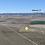 Thumbnail: COLORADO - Costilla County - Rio Grande Ranchos - Glen Rd. Lots 5&6 (10.1 acres)