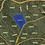 Thumbnail: Costilla County, Colorado - Forbes Park - Hagin Lane Lot 318 (1.901)
