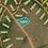 Thumbnail: Forbes Park Road Lot 1391