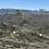Thumbnail: COLORADO - Fremont County - Cotopaxi - CR13x TR-83 (1.9-acres)
