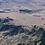 Thumbnail: Park County, Colorado - South Pk Ranches - 8561 Larimer Rd. (5 Acres)