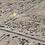 Thumbnail: ARIZONA -Pinal County- Toltec/AZ Valley Unit 17 -3105 Chiricahua St. (0.3-acres)