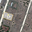 Thumbnail: Apache County, Arizona - Concho Valley - Bonita Ln. Lot 186C (.34 acres)