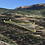 Thumbnail: COLORADO - Teller County - Divide - 1621 Pikes Peak Dr. (.9-acres)