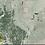 Thumbnail: Fremont County, CO - Flor-Colo Acres - Cotopaxi - 29th Trail TR-211 (2.72 acres)