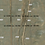 Thumbnail: Park County, Colorado - Estates of CO - County Rd 53 Lot 2400ABCD (4.8 acres)