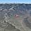 Thumbnail: Costilla County, Colorado - SDCRanches - Trujillo Road Lot 2124 (5.048 acres)