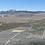 Thumbnail: Costilla County - S.D.C.Ranches - Juavez Road Lot 1252 (5.3 acres)