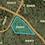 Thumbnail: Hagin Lane Lot 322 (1.4 acres)