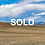 Thumbnail: Park County, Colorado - Hartsel Ranch - Washita Trail Lot 6246 (4.22 acres)