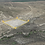 Thumbnail: COLORADO - Costilla County - S.D.C.R. - County Lane 6 Lot 566 (5.14 acres)
