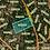 Thumbnail: Leslie Loop Lot 583