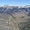 Thumbnail: COLORADO - Costilla County - Highlands - Whiskey Pass Rd Tract 23 (5.1 acres)