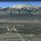Thumbnail: COLORADO - Costilla County - S.L.V.R. - 14th & Aspen Lot 16 (5-acres)