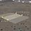 Thumbnail: Apache County, Arizona - Concho Valley - Palm Ln. Lot 197C  (1.04 acres)