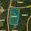 Thumbnail: Forbes Park Loop Lot 2812 (1.648 acres)