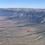Thumbnail: Saguache County, Colorado -  Baca Grande - 166 Wagon Wheel Rd (2.89 acres)